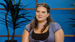 We are joined by Kristen Nelson, of Casa Libre en la Solana, which was honored as Emerging Arts Organization this year.