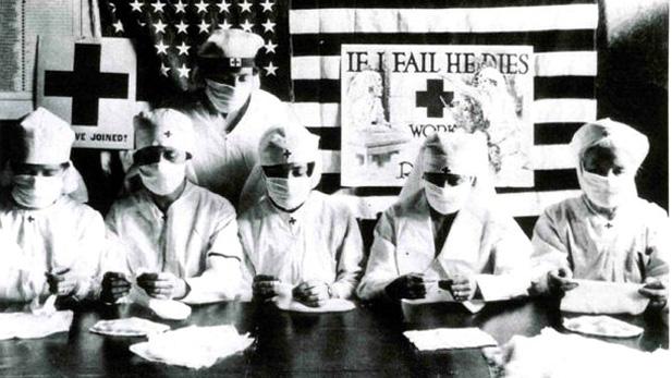 am_exp_influenza-1918_nurses-spot