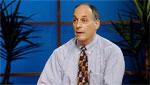 David Labiner - MD, Dept.Head Neurology AZ health Sciences Center