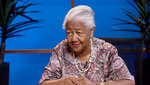 Tucson resident Margaret Campbell was Arizona's first African American novelist. Mark McLemore learns more about Margaret Campbell's unique story from local historian Gloria Smith.