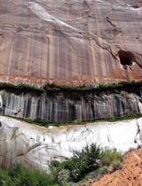 jbarnett-PIF-cliff-port