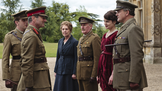 downton_2_crawleys_generals_spot