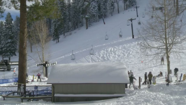 011212_Mt._Lemmon_Ski_Valley_617x347