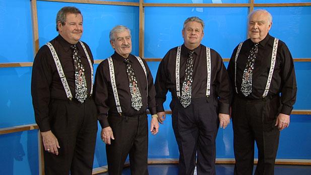 011812 Barbershop Quartet 617x347