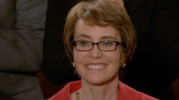 012512_Giffords_Resigns_617x347