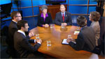 Andrea Kelly and Christopher Conover interview four state legislators from the Tucson area about the upcoming legislative session.
