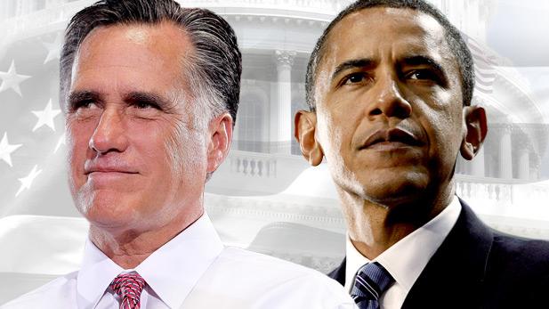 presidential_debates_image_spot