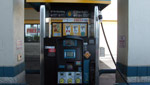 10/15/12. Rebecca Brukman.
