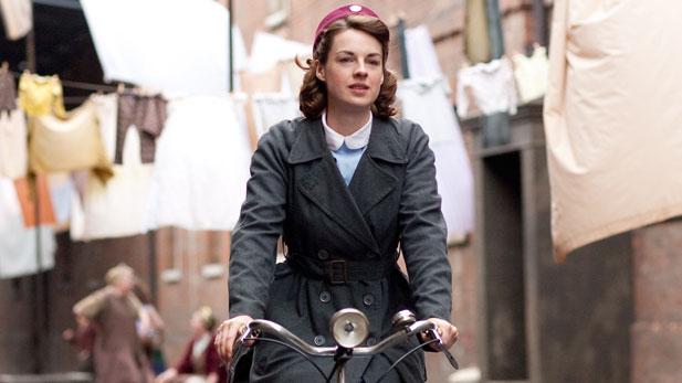 midwife_jenny_bike_spot