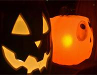 az_spot_pumpkins_med-294x150