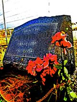 cemetery_160x210