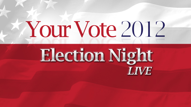 Your_Vote_election_nite_617x347