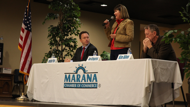 cd 1 debate spotlight