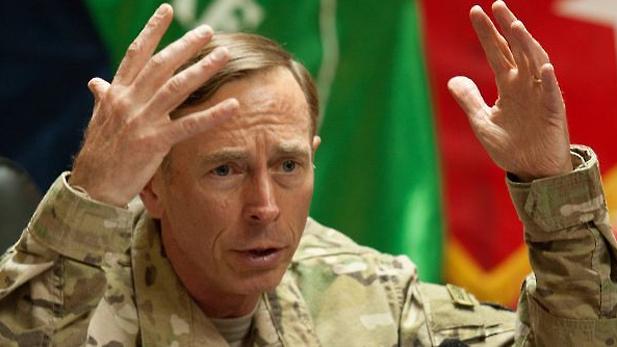 rehm_Petraeus_spot