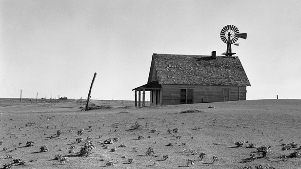 dust_bowl_abandoned-house_spot