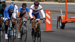 Rebecca Brukman. 11/26/12.