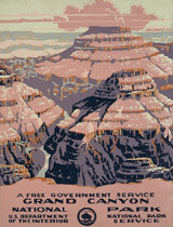 grand-canyon-poster_160x210