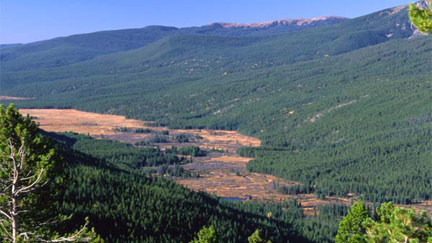 colo-river-notes_kawuneeche_valley_617x347