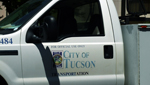 Rebecca Brukman. 11/5/12.