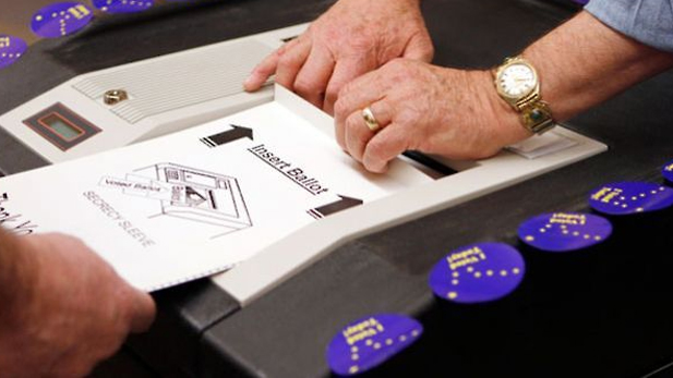 rehm_vote_spot