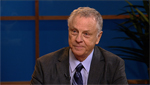 Morris Dees, Founder and Chief Trial Attorney of the Southern Poverty Law Center talks about the recent election.