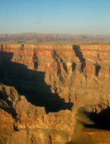 canyon-west-rim_160x210