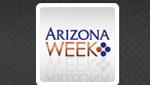 AZ Week logo thumb