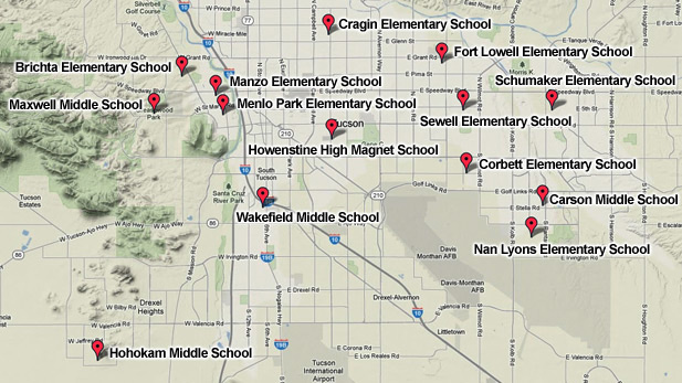 map of school closures 1 spotlight