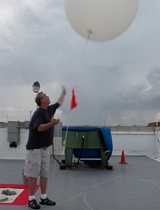 nws-tuc_balloon-launch_160x210