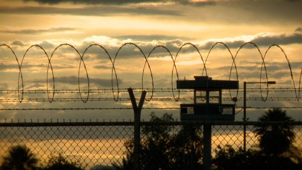 021512 Private Prisons 617_347