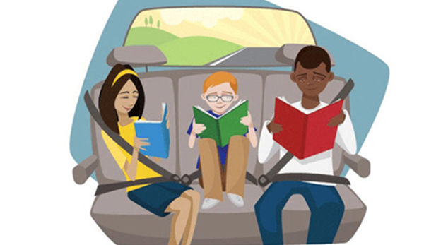 npr_backseat_bookclub_spot