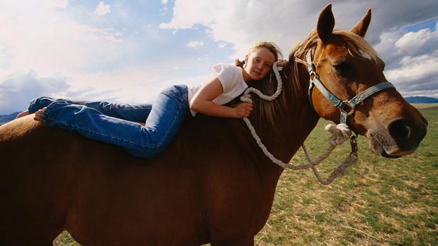 npr_world_girls-horse_spot