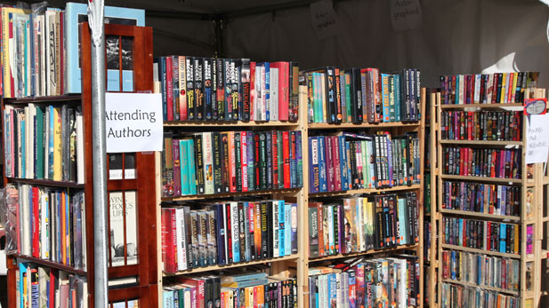 tfob books collection 617x347