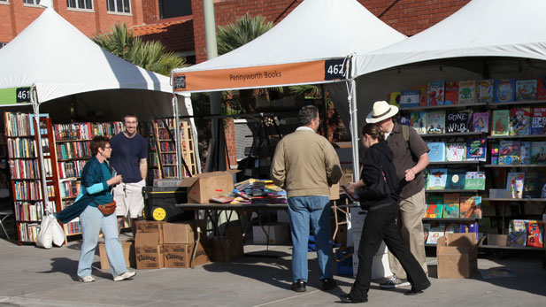tfob books people 617x347