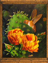 Goldsboro_Rufous-and-Cactus_160x210