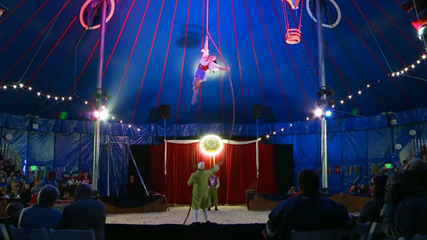 030612_The_Zoppe_Circus_Legacy_617x347