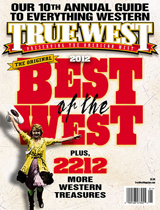 true-west-mag_2012best-cover_portrait