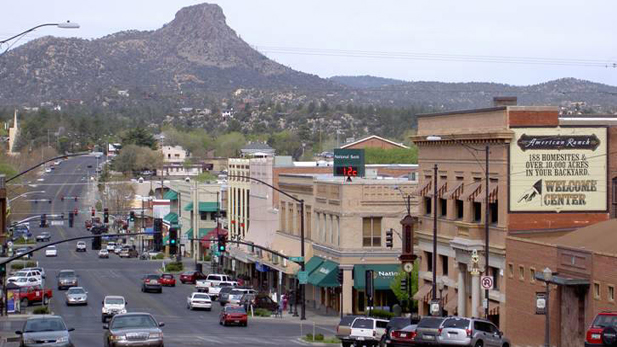 prescott-downtown_spot