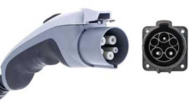 j-1772 plug spotlight