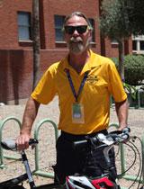 steve wilson bike ambassador 160x210