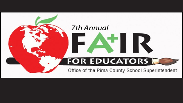 fair_for_educators_spot