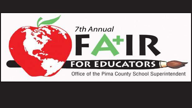 fair_for_educators_spot