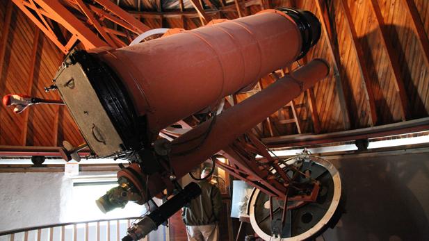 astro-pluto-telescope_spot