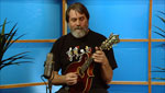 Dave Firestine is a musician who is talking about the 27th Annual Tucson Folk Festival.