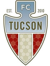 fctucson_logo_160x210