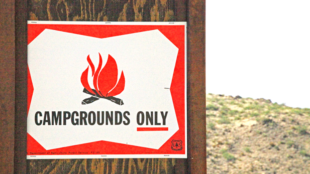 stock-campfires-only-sign_617x347