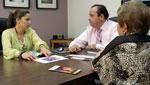 Vice President of Community Affairs Felipe Garcia, discusses the future of Arizona's Hispanic Community.