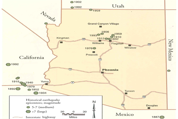azquakes_historical-map_617x411