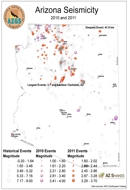 azquakes_seismicity-map_417x611