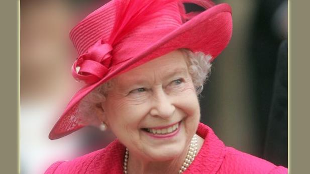 queen_jubilee-spot
